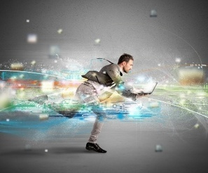 Performance Testing and APM (Application Performance Management): Why you need to do both   APM Insights   Scoop.it