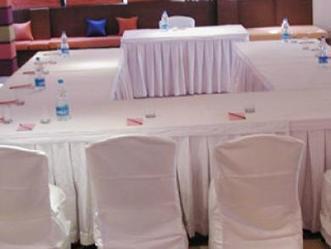 Hotels in Banjara Hills, Hyderabad | budget, cheap Hotels in Hyderabad near Banjara Hills, Hyderabad | 5, 4, 3 Star Banjara Hills hotels | Travel | Scoop.it
