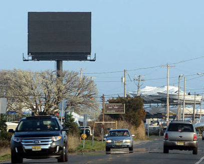 Watchdog Report: Billboard company made political donations to EHT officials | Compliance - Political Contributions | Scoop.it