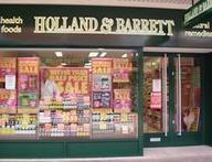 Holland & Barrett focuses on multichannel - Retail Week   Omnichannel Retailing   Scoop.it