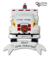 EMT Gifts & Paramedic Gifts - Occupation Gifts - Find a Birthday or Christmas Gift Idea! | Best Gifts For An EMT | Scoop.it