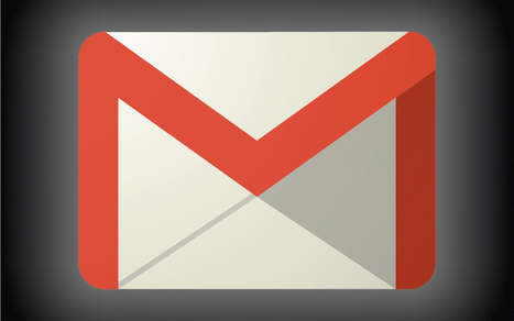 Why marketers shouldn't fear Gmail's new unsubscribe button | Technology in Business Today | Scoop.it