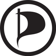 Pirate Party Proxy - Pirate Party UK | Reclaiming our Commons from the 1 Per Cent | Scoop.it