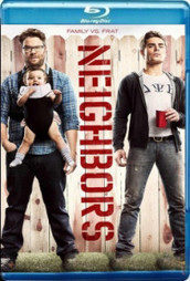 Neighbours (2014) 720p Hollywood Movie Watch Online | MoviesCV.com | Scoop.it