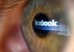 12 tutoriels vidéo Facebook : paramétrage, traces, GraphSearch, vie privée, données personnelles… | E-apprentissage | Scoop.it