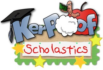Kerpoof Studio | Content area Resources: K-12 | Scoop.it