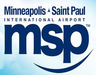 Woodbury Airport Taxi to Msp mn   david   Scoop.it