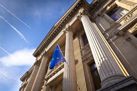 Les fonds de pension « patients » servent les stratégies d'innovation en Europe | tbsearch | TBS Research Centre | Scoop.it