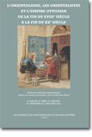 L'orientalisme, les orientalistes et l'Empire ottoman de la fin du XVIIIe siècle à la fin du XXe siècle | Académie | Scoop.it