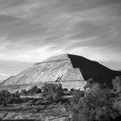 Crean un registro de zonas arqueológicas | Excelsior (Mexique) | Kiosque du monde : Amériques | Scoop.it