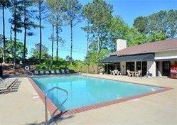 Home to Cameron Crossing LaGrange Apartments - browny444 | Apartments Near Atlanta | Scoop.it