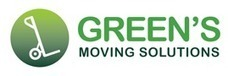 Long Distance Moving Services Vancouver – Green's Moving Solutions | Movers Vancouver | Scoop.it