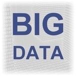 Big Data Week Meetup | Complex Insight  - Understanding our world | Scoop.it