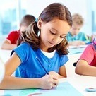 What Are Common Core State Standards? | Educational Standards - NCLD | Core curriculum | Scoop.it
