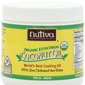 Virgin coconut oil,extra virgin coconut oil | home products | Scoop.it