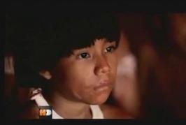 Une tribu en Amazonie regarde pour la première fois des images sur notre civilisation - Voyager Loin | Patrimonio vivo de los Andes | Scoop.it