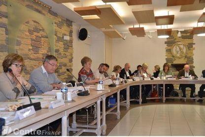 Les charges de personnel étaient au cœur des débats du dernier Conseil municipal | Adelyce vous suggère... | Scoop.it