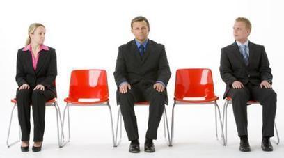 PME et diversité : quels sont les critères de discrimination les plus observés ? | COURRIER CADRES.COM | Discriminations au travail | Scoop.it