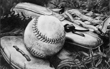 More on kids and the wisdom gained from teaching baseball | What I Wish I Had Known | Scoop.it