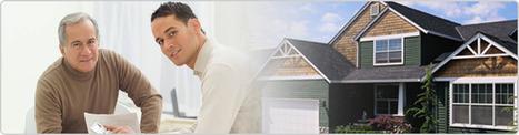 Free in home Windows & Doors Replacement Consultations | Windows & Doors Installation & Replacement Company in Los Angeles | Scoop.it