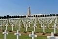 Un 11 Novembre sous le signe du centenaire - France Info | le français en classe | Scoop.it