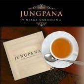 Special Tea Recipe for Pregnant Women   time-to-take-a-tea-break   Scoop.it