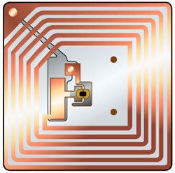 Déficients visuels et RFID | Gazette du numérique | Scoop.it