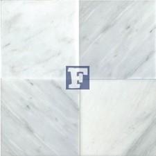Buy Arabescato Carrara Marble For Interior Use As Flooring & Walls | Home Improvement | Scoop.it