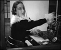 BFI Screenonline: Fairy of the Phone, The (1936) | Listening to British Music, 1900-2013: MUSI3133 | Scoop.it