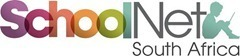SchoolNet SA - IT's a Great Idea: Have you noticed SchoolNet SA's new logo? | iEARN in Action | Scoop.it