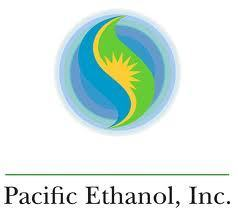 Pacific Ethanol Inc. to Implement Corn Oil Technology - BioFuelsChat | The Biofuels Buzz | Scoop.it
