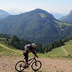 Hüttentouren in den Chiemgauer Alpen: Ein Naturerlebnis mit dem Mountainbike   Mountainbike-Touren   Scoop.it