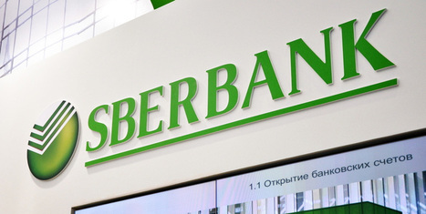 Why Sberbank Chose Sequent for HCE | Host Card Emulation | Scoop.it