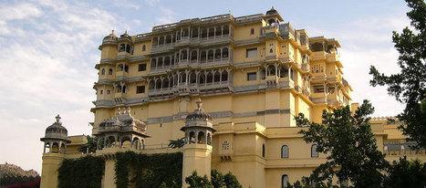 Wedding In Udaipur - Udaipur Wedding Planners | Wedding | Scoop.it