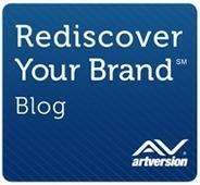 Mobile Commerce (m-Commerce) | Web Design Company - Graphic Design Firm - Rediscover Your Brand | ArtVersion | Scoop.it