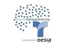 Eventotransparente.org, modelos de gobierno abierto | datos.gob.es | Gobierno Abierto para América Latina | Governo Aberto para América do Sul | Scoop.it