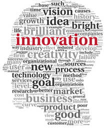 Creativity and innovation need to talk more, study says - Phys.Org   Interesting Innovation   Scoop.it