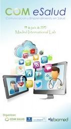 La eSalud como oportunidad de negocio y de mejora del sistema sanitario | Healthcare, Digital and Social landscapes | Scoop.it