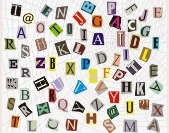 Cómo elegir un hashtag y acertar - Hablando en corto | El blog de María Lázaro | Uso inteligente de las herramientas TIC | Scoop.it
