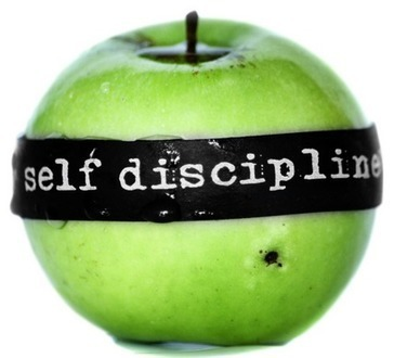 The Key to Digital Success? Discipline | Everything about PR | Scoop.it