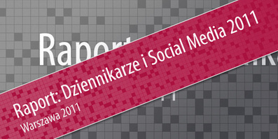 Usługi: Raport SM 2011 | Multi Communications - Agencja PR; Public Relations; Event Management; Interactive; Szkolenia i Audyty; Mariusz Pleban | Understanding Social Media | Scoop.it