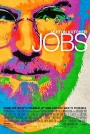 Watch Jobs Movie online   Download Jobs Movie. - Get The Latest Links To Watch Movies Online Free In HD, HQ.   Watch Movies, Tv Shows Online Free Without Downloading   Scoop.it