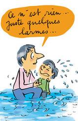 Éducation bienveillante – Parentalité positive – Pour les parents – Pomme d'Api | Autour de la Psychologie positive | Scoop.it
