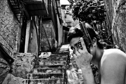 The Street Gangs of Caracas | Photography Matters | Scoop.it