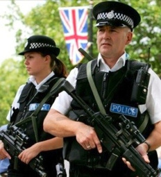 Stereotyping the Police – WE ARE NOT ALL THESAME! | Stereotyping | Scoop.it