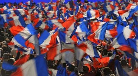 Comment contraindre les Français expatriés à payer des impôts à l'État français ? | Du bout du monde au coin de la rue | Scoop.it