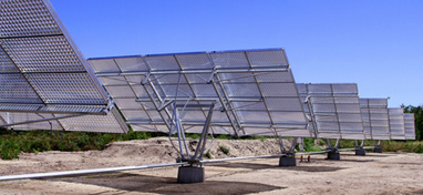 Exosun to Supply 20 MW of Solar Trackers for Four New Solar PV Projects in France | Энергия для всех | Scoop.it