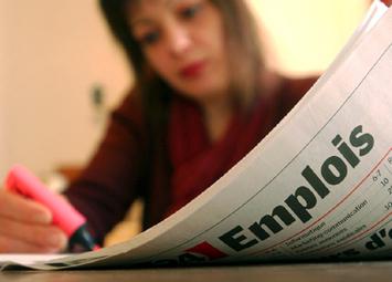 Sondage : la perception de l'emploi associatif (Le Mouvement associatif / TNS Sofres) | Le Mouvement associatif | Emplois verts | Scoop.it
