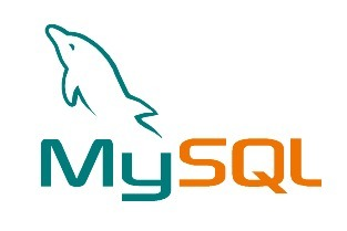 MySQL Tutorial: GROUP BY Clause | java programing | Scoop.it