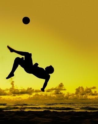 Il devient directeur sportif grâce au jeu vidéo Football Manager ! | INFORMATIQUE 2015 | Scoop.it